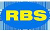 Radmans Bygg Service AB